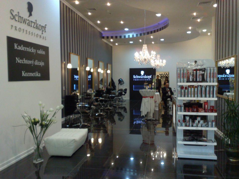 salon schwarzkopf online centrum kr sy a zdravia